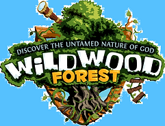 Wildwood_Forest_Logo.png