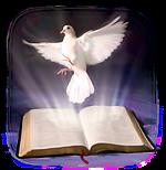 Holy Spirit, Bible.png