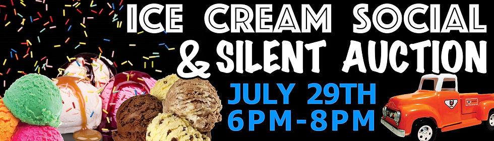 Ice Cream Social w Sprinkles.jpg