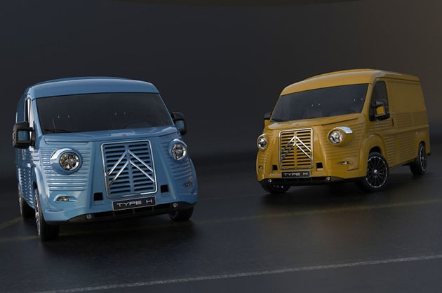 a052c4f946 Order your Citroën Jumper Type H  versions and prices