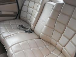 1986_Citroen_CX_Prestige_Back_Interior