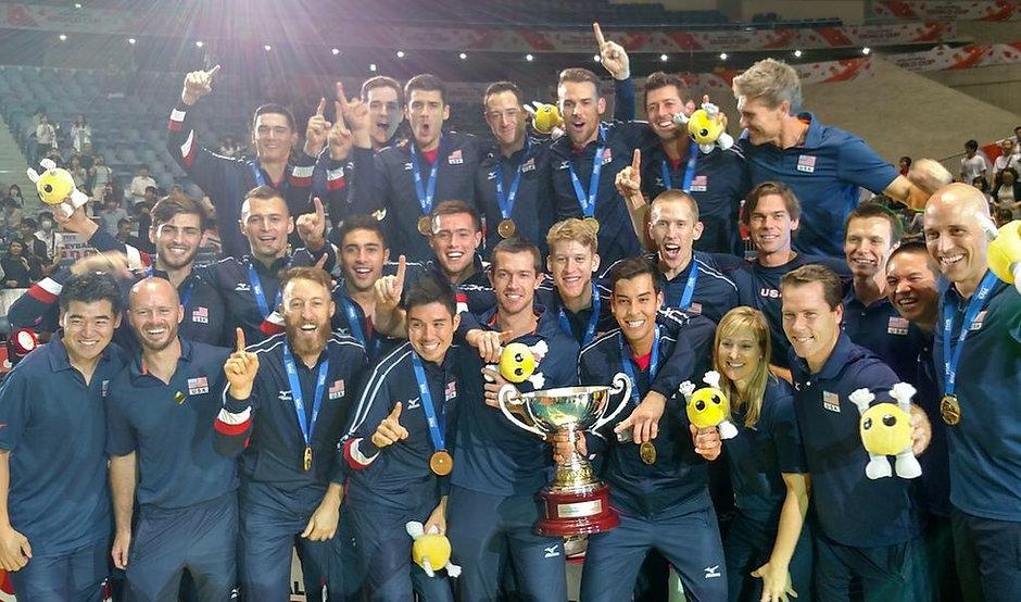 Grand Cup Champions.jpg