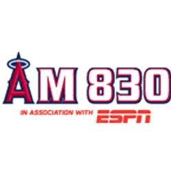 AM830 logo.png