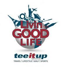 LTGL Show Logo.jpeg
