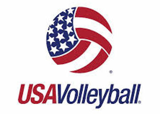 usa volleyball logo.jpeg