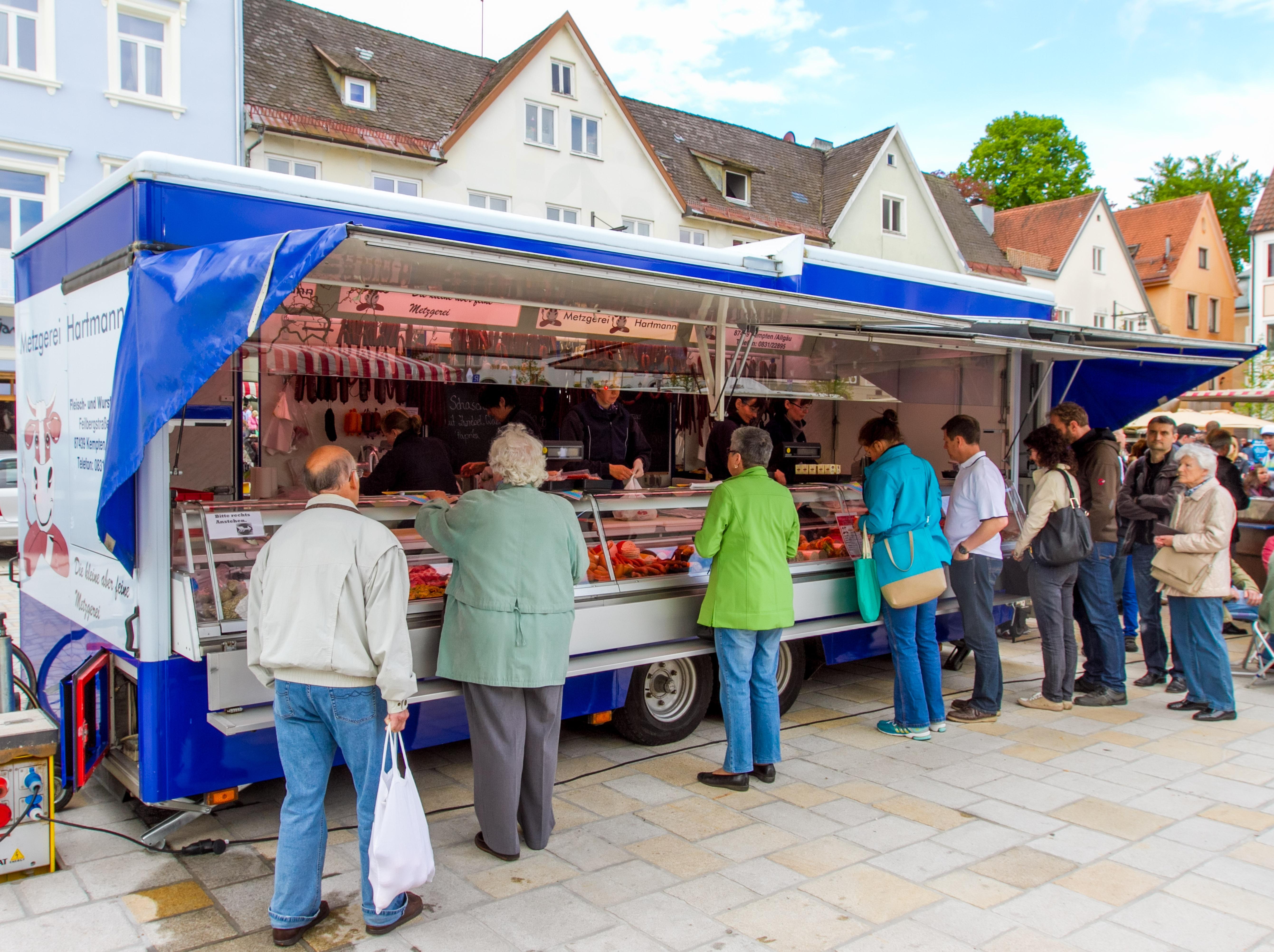 Hartmann_Wochenmarkt002