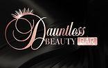 Dauntless-Beauty-Bar-Logo.jpg