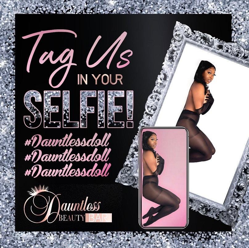 Dauntless-Dolls-Selfie-Tag.jpg