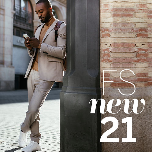 Saison_FS_2021_Social_Media_Mann.jpg