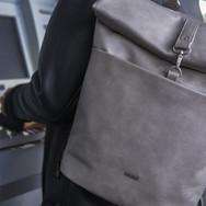 Zwei Bags