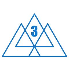 TriNav_Level3.png
