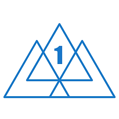 TriNav_Level1.png