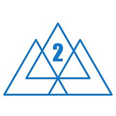 TriNav_Level2.png