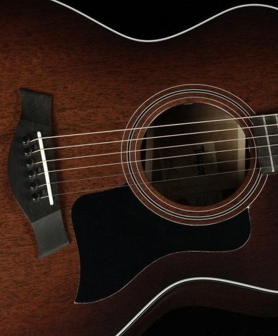 Guitar_edited_edited.jpg