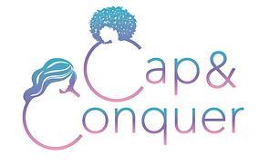 Cap-and-Conquer_02_edited_edited_edited.