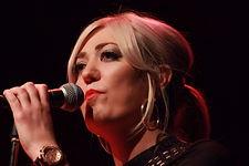 Laur Andesson Wedding Singer