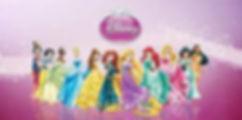 Disney Princess.jpg