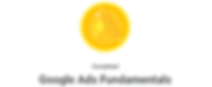 Agencja FSM Ads Fundamentals.png