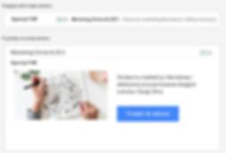 reklama Gmail komp.png