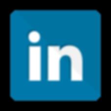 linkedin-linkedin-icon-flat-icon-linkedi