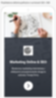 reklama siec mobile.png