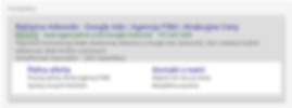 google ads komp.png