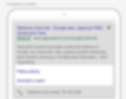 google ads mobile.png