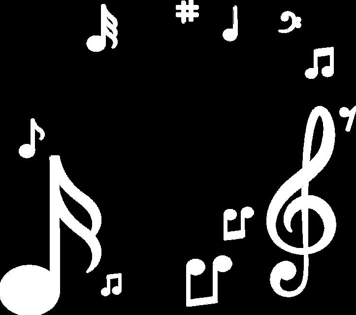 notas musicas.png