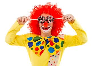 portrait-funny-playful-clown-red-wig-cov