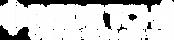 Novo Logo REDE BRANCO.png