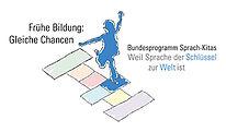 sprachkita-logo.jpg