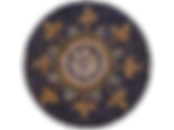 Δευτέρα Παρουσία, Δάσκαλος Ιωάννης, Διονύσης Δώριζας, εσωτερικός χριστιανισμός