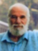 Δάσκαλος Ιωάννης, Διονύσης Δώριζας