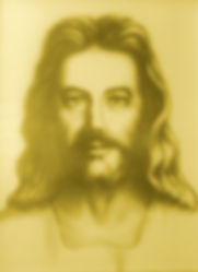 Λόγος Χριστός Logos Christ