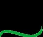 LWN! Logo Groen 23-04-18.png
