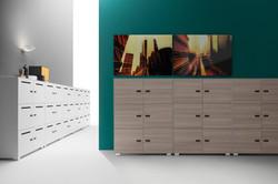 primo-lockers-01-b.jpg