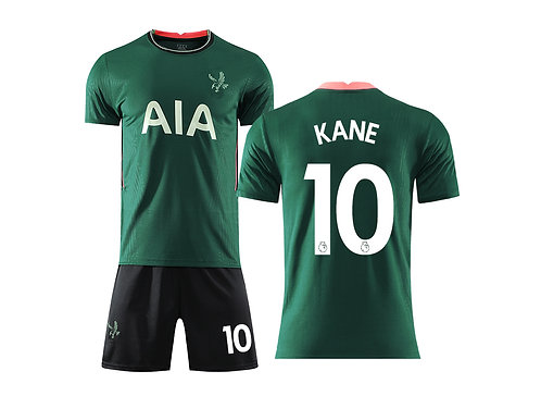Harry Kane Away Tottenham