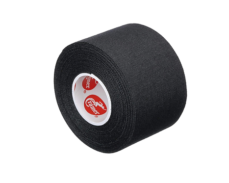 Cramer Athletic Tape - More Colors Available