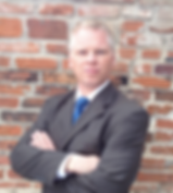 Kit Davlin - Littleton Lawyer