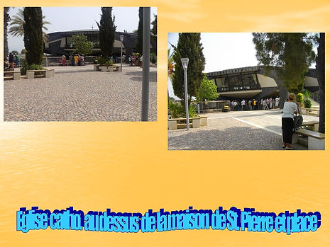 Diapositive29.JPG
