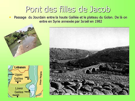 Diapositive9 - Copie.JPG