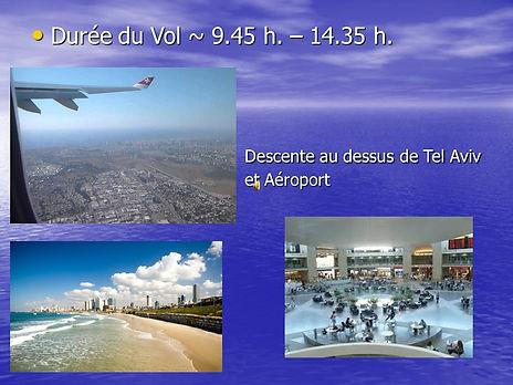 Diapositive3 - Copie.JPG