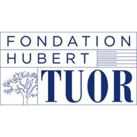 Fondation Tuor.png