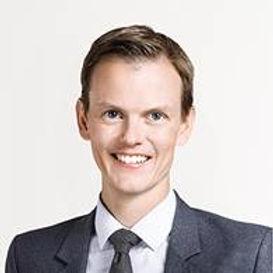Philipp Fischer.jpg