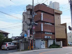 FUYOU・第1ビル