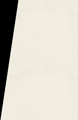 カクライ背景