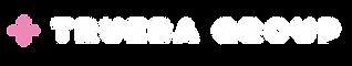 Logo-Nuevo-Trueba-2017-ENTERO-CLASICO-Bl