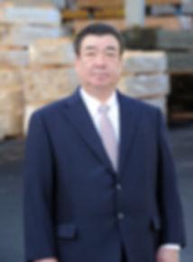 加倉井社長インタビュー