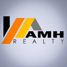 AMH.jpg