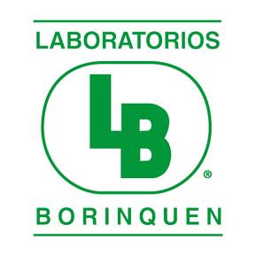Verde LB.png